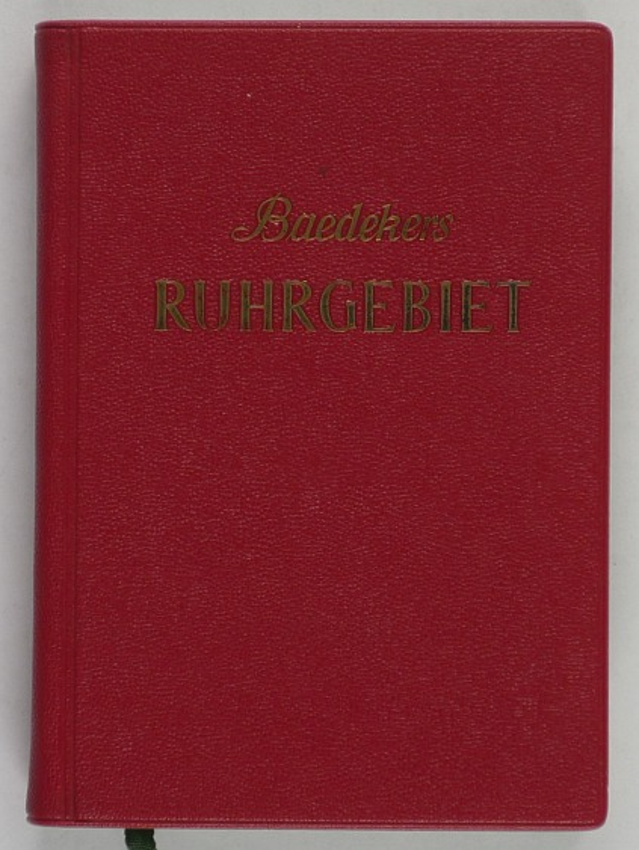 http://shop.berlinbook.com/reisefuehrer-baedeker-nach-1945-reprints-baedekeriana/baedeker-karl-ruhrgebiet::xxx.html