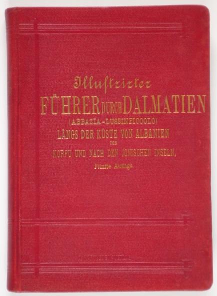 http://shop.berlinbook.com/reisefuehrer-sonstige-reisefuehrer/illustrierter-fuehrer-durch-dalmatien::4238.html