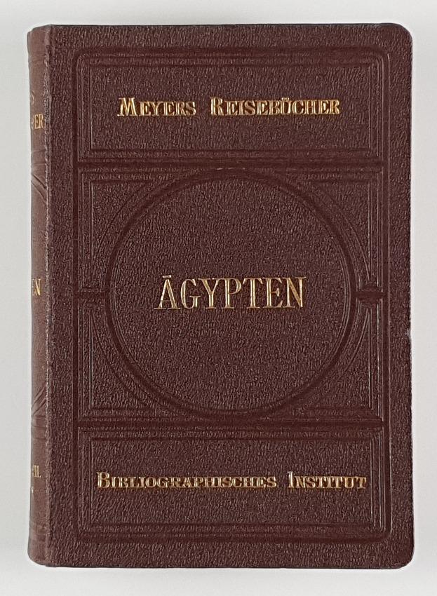 http://shop.berlinbook.com/reisefuehrer-meyers-reisebuecher/aegypten::10482.html