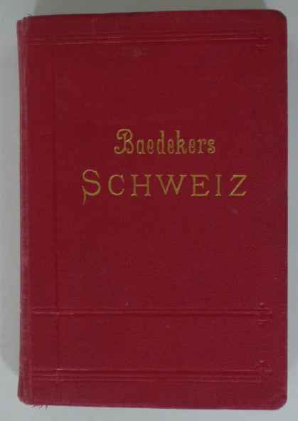 http://shop.berlinbook.com/reisefuehrer-baedeker-deutsche-ausgaben/baedeker-karl-schweiz::9491.html