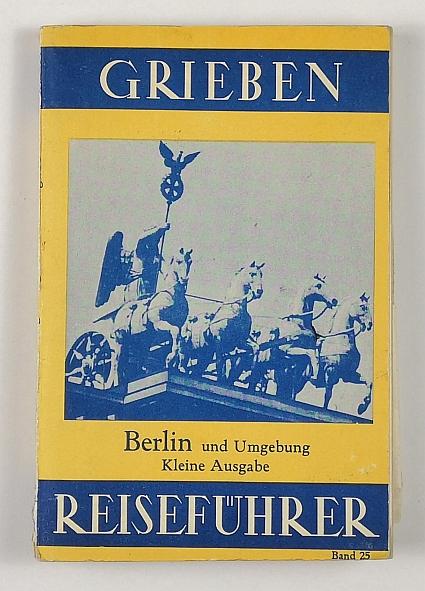 http://shop.berlinbook.com/reisefuehrer-sonstige-reisefuehrer/berlin-und-umgebung::8728.html