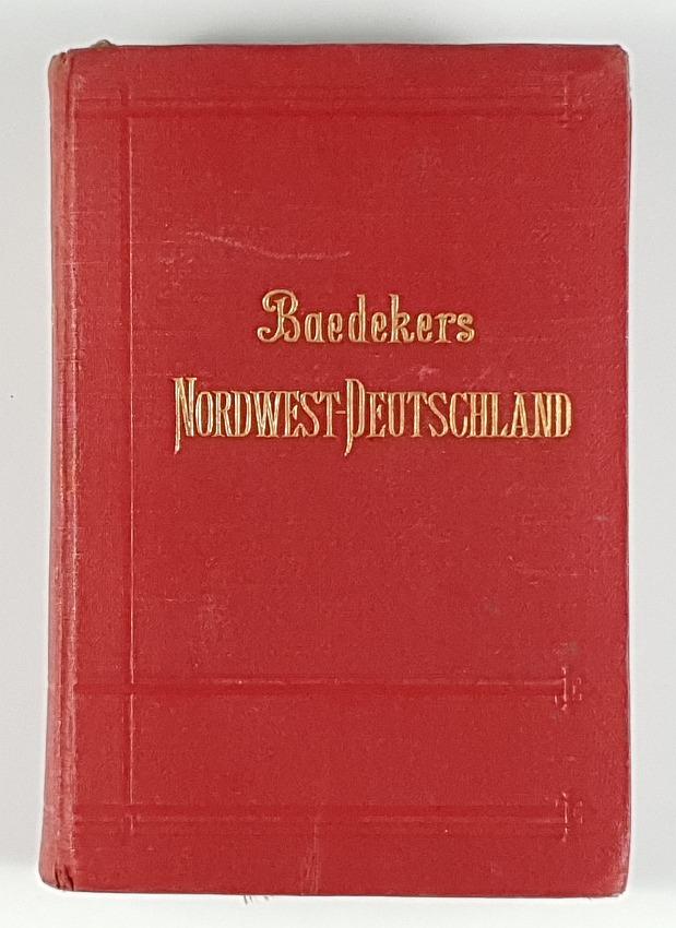 http://shop.berlinbook.com/reisefuehrer-baedeker-deutsche-ausgaben/baedeker-karl-nord-west-deutschland::953.html