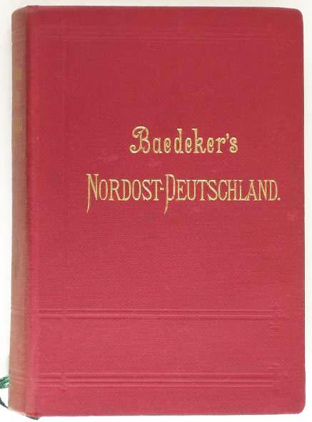 http://shop.berlinbook.com/reisefuehrer-baedeker-deutsche-ausgaben/baedeker-karl-nordost-deutschland::374.html