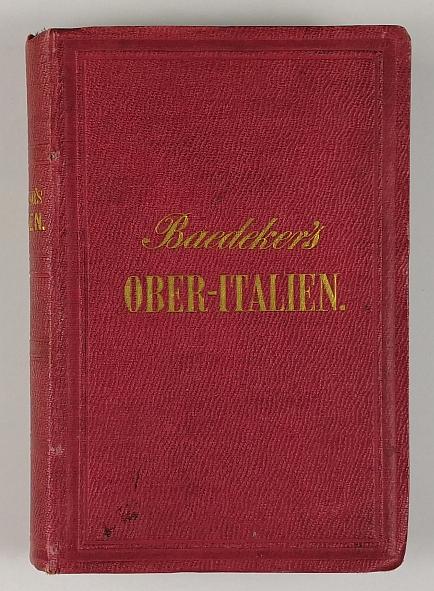 http://shop.berlinbook.com/reisefuehrer-baedeker-deutsche-ausgaben/baedeker-karl-italien::12059.html