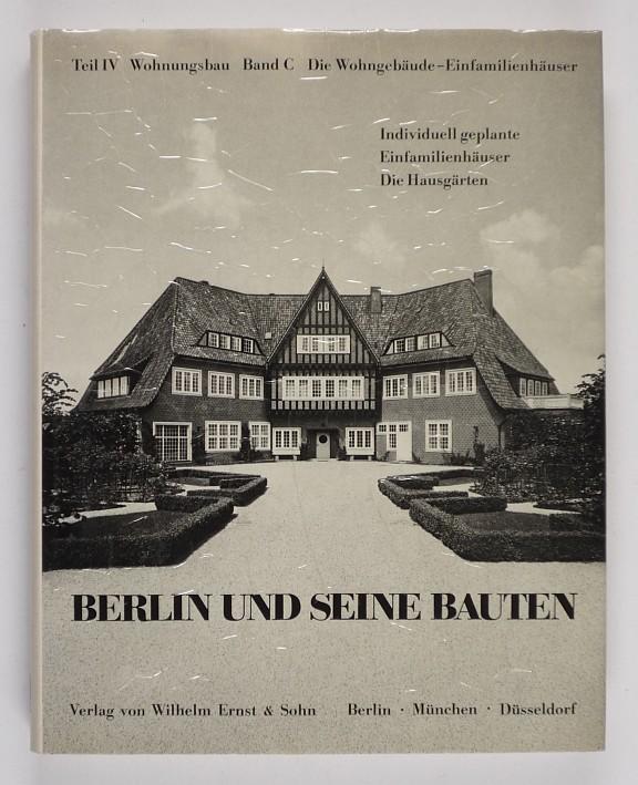 http://shop.berlinbook.com/architektur-architektur-und-staedtebau-berlin/berlin-und-seine-bauten::3109.html