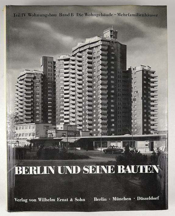 http://shop.berlinbook.com/architektur-architektur-und-staedtebau-berlin/berlin-und-seine-bauten::5872.html
