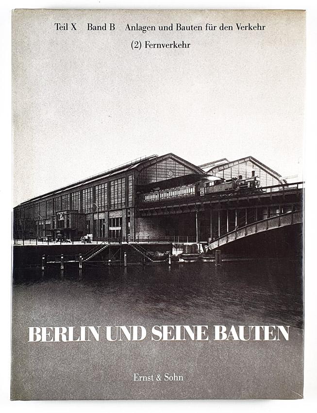 http://shop.berlinbook.com/architektur-architektur-und-staedtebau-berlin/berlin-und-seine-bauten::5672.html
