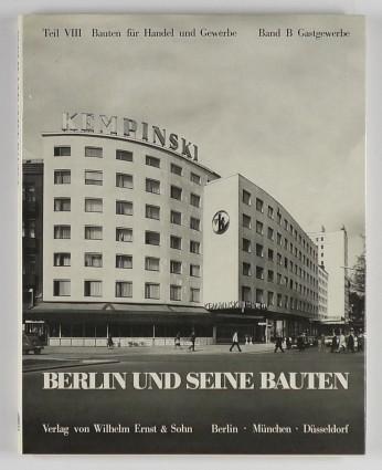 http://shop.berlinbook.com/architektur-architektur-und-staedtebau-berlin/berlin-und-seine-bauten::5869.html
