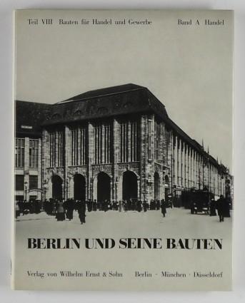 http://shop.berlinbook.com/architektur-architektur-und-staedtebau-berlin/berlin-und-seine-bauten::6437.html