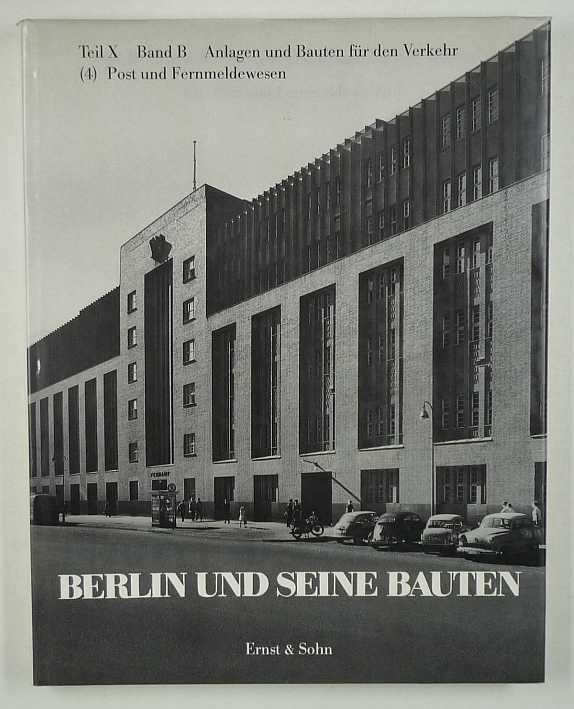 http://shop.berlinbook.com/architektur-architektur-und-staedtebau-berlin/berlin-und-seine-bauten::5880.html
