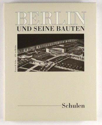 http://shop.berlinbook.com/architektur-architektur-und-staedtebau-berlin/berlin-und-seine-bauten::11521.html