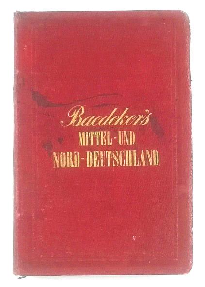 http://shop.berlinbook.com/reisefuehrer-baedeker-deutsche-ausgaben/baedeker-karl-deutschland-nebst-theilen-der-angrenzenden-laender::6628.html