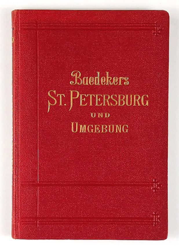 http://shop.berlinbook.com/reisefuehrer-baedeker-deutsche-ausgaben/baedeker-karl-st-petersburg::9421.html
