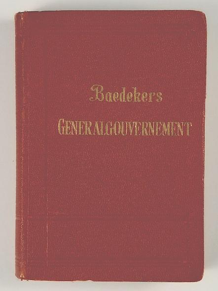 http://shop.berlinbook.com/reisefuehrer-baedeker-deutsche-ausgaben/baedeker-karl-das-generalgouvernement::11662.html