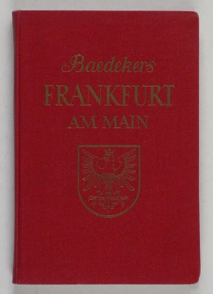 http://shop.berlinbook.com/reisefuehrer-baedeker-nach-1945-reprints-baedekeriana/baedeker-karl-frankfurt-am-main::966.html