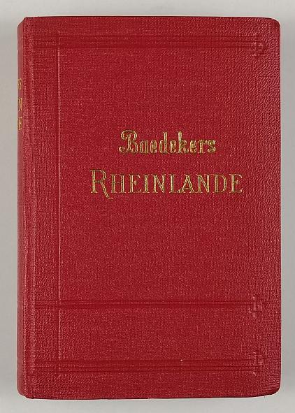 http://shop.berlinbook.com/reisefuehrer-baedeker-deutsche-ausgaben/baedeker-karl-die-rheinlande::12099.html