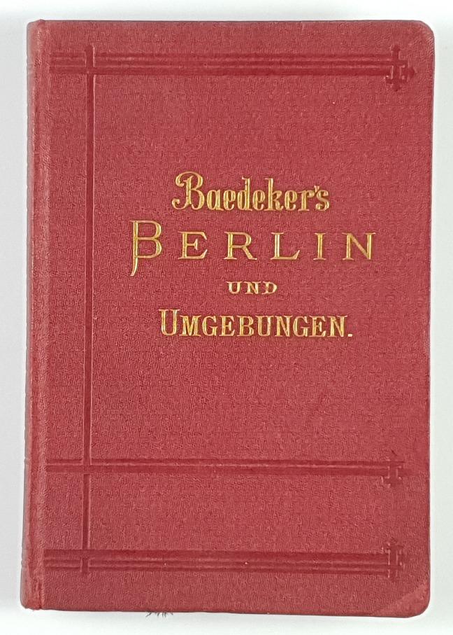http://shop.berlinbook.com/reisefuehrer-baedeker-deutsche-ausgaben/baedeker-karl-berlin::12073.html
