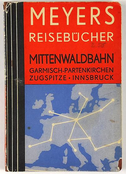 http://shop.berlinbook.com/reisefuehrer-meyers-reisebuecher/mittenwaldbahn::12068.html