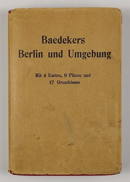 http://shop.berlinbook.com/reisefuehrer-baedeker-deutsche-ausgaben/baedeker-karl-berlin-und-umgebung::12105.html