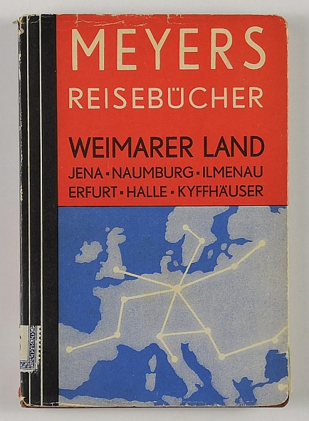 http://shop.berlinbook.com/reisefuehrer-meyers-reisebuecher/weimarer-land::xxx.html