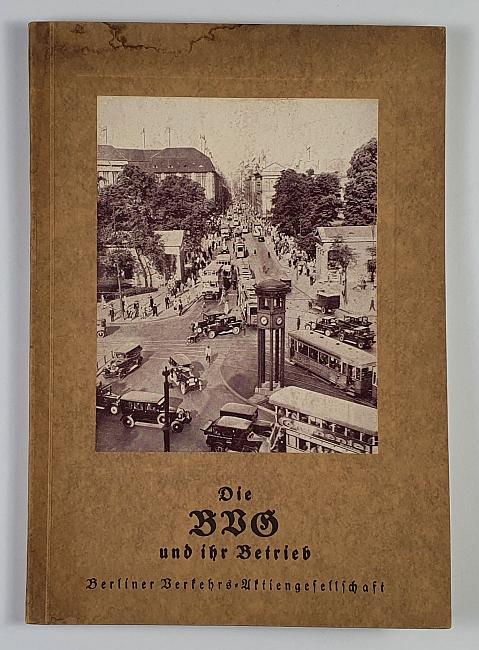 http://shop.berlinbook.com/berlin-brandenburg-berlin-stadt-u-kulturgeschichte/die-bvg-und-ihr-betrieb::5694.html
