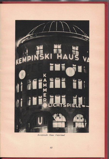 http://shop.berlinbook.com/fotobuecher/willinger-l-aszlo-100-x-berlin::10993.html
