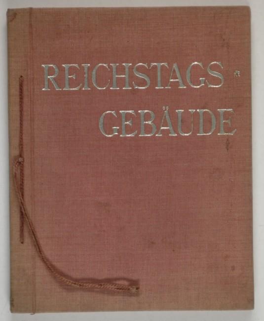 http://shop.berlinbook.com/architektur-architektur-und-staedtebau-berlin/rapsilber-m-das-reichstags-gebaeude::6526.html