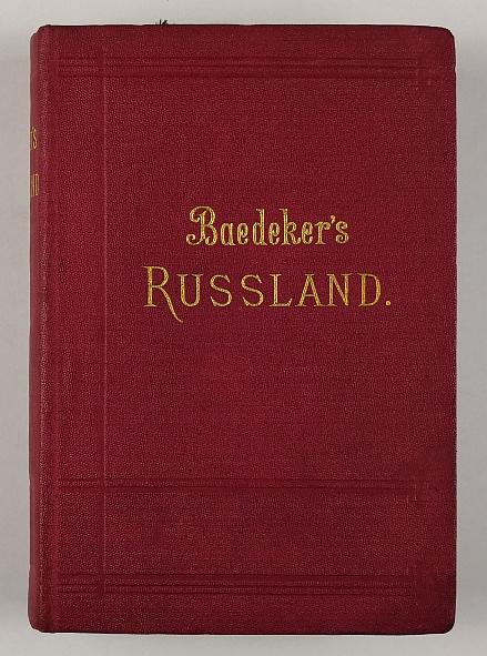 http://shop.berlinbook.com/reisefuehrer-baedeker-deutsche-ausgaben/baedeker-karl-russland::12153.html