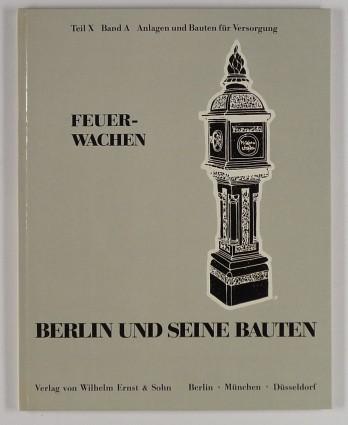 http://shop.berlinbook.com/architektur-architektur-und-staedtebau-berlin/berlin-und-seine-bauten::5878.html