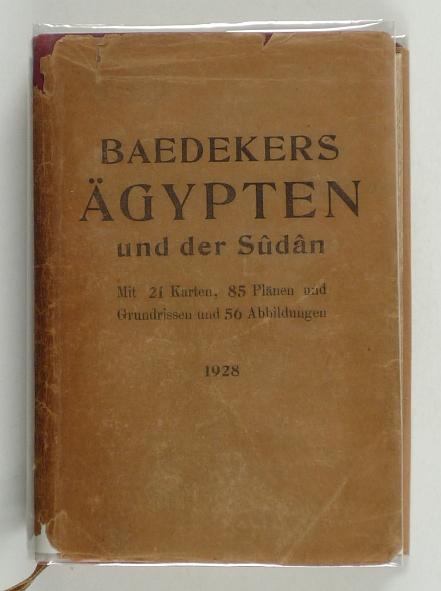 http://shop.berlinbook.com/reisefuehrer-baedeker-deutsche-ausgaben/baedeker-karl-aegypten-und-der-s?d?::8181.html