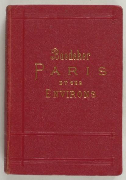 http://shop.berlinbook.com/reisefuehrer-baedeker-franzoesische-ausgaben/baedeker-karl-paris::8687.html