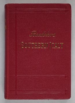 http://shop.berlinbook.com/reisefuehrer-baedeker-englische-ausgaben/baedeker-karl-southern-italy::10552.html
