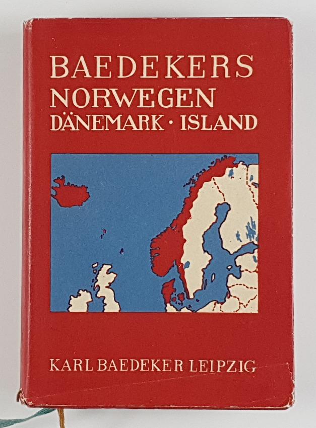 http://shop.berlinbook.com/reisefuehrer-baedeker-deutsche-ausgaben/baedeker-karl-norwegen::9220.html