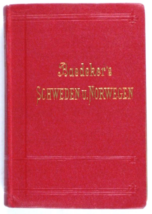 http://shop.berlinbook.com/reisefuehrer-baedeker-deutsche-ausgaben/baedeker-karl-schweden-und-norwegen::5473.html