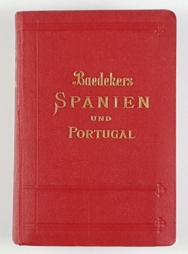 http://shop.berlinbook.com/reisefuehrer-baedeker-deutsche-ausgaben/baedeker-karl-spanien-und-portugal::11530.html