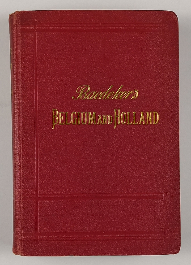 http://shop.berlinbook.com/reisefuehrer-baedeker-englische-ausgaben/baedeker-karl-belgium-and-holland::12157.html