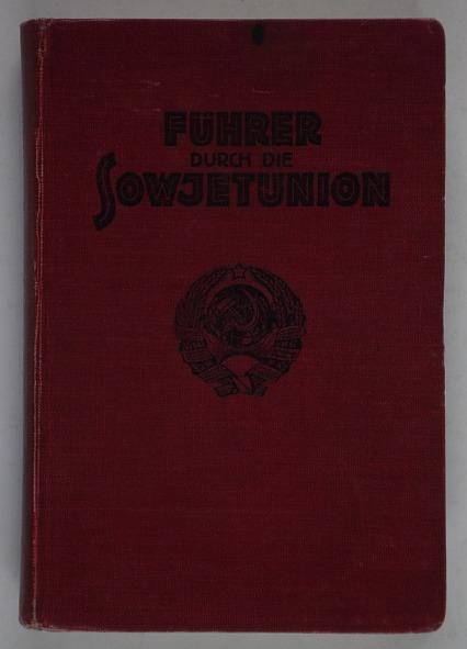 http://shop.berlinbook.com/reisefuehrer-sonstige-reisefuehrer/radó-a-redaktion-fuehrer-durch-die-sowjetunion::4778.html