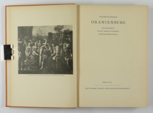 http://shop.berlinbook.com/berlin-brandenburg-brandenburg/boeck-wilhelm-oranienburg::10566.html