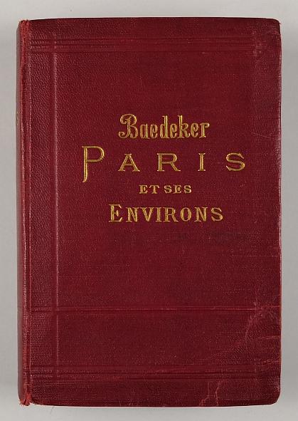http://shop.berlinbook.com/reisefuehrer-baedeker-franzoesische-ausgaben/baedeker-karl-paris-et-ses-environs::12163.html