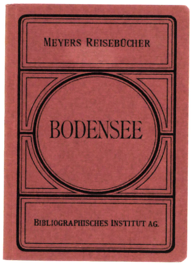 http://shop.berlinbook.com/reisefuehrer-meyers-reisebuecher/der-bodensee::10341.html