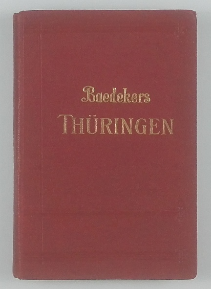 http://shop.berlinbook.com/reisefuehrer-baedeker-deutsche-ausgaben/baedeker-karl-thueringen::11470.html