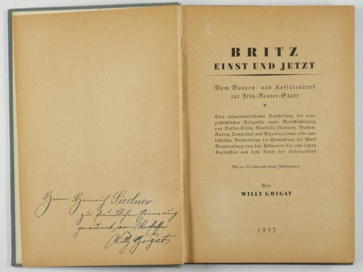 http://shop.berlinbook.com/berlin-brandenburg-berlin-stadt-u-kulturgeschichte/grigat-willy-britz-einst-und-jetzt::75.html