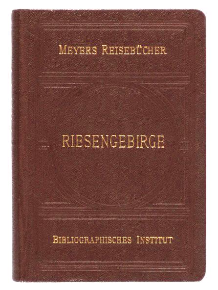 http://shop.berlinbook.com/reisefuehrer-meyers-reisebuecher/riesengebirge::9388.html