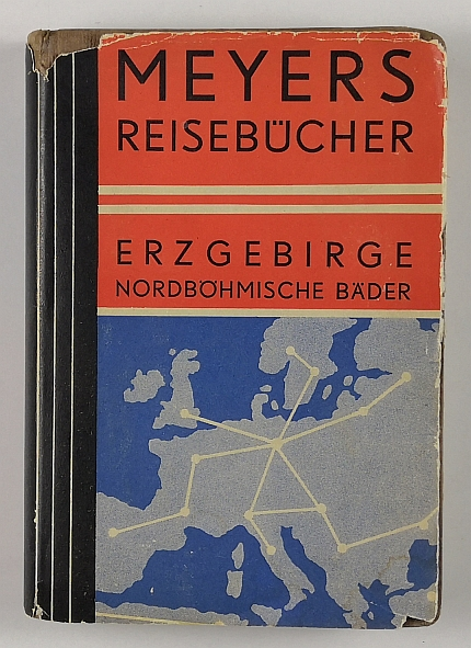 http://shop.berlinbook.com/reisefuehrer-meyers-reisebuecher/erzgebirge::9350.html