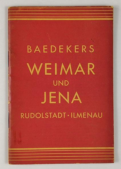 http://shop.berlinbook.com/reisefuehrer-baedeker-deutsche-ausgaben/baedeker-karl-weimar-und-jena::12054.html