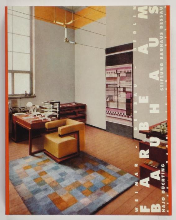 bauhaus d chting hajo farbe am bauhaus. Black Bedroom Furniture Sets. Home Design Ideas